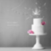180411_marudeli_wedding-2.png
