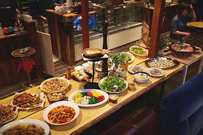 food_76.jpg