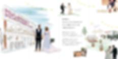 180411_marudeli_wedding-3.png