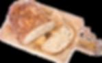パン写真.png