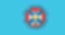 logo_edinburgh.png