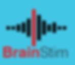 Brainsteam logo-blue.png
