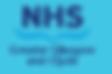 logo_NHS_Glasgow.png