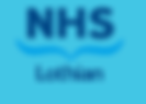 logo_NHS_Lothian.png