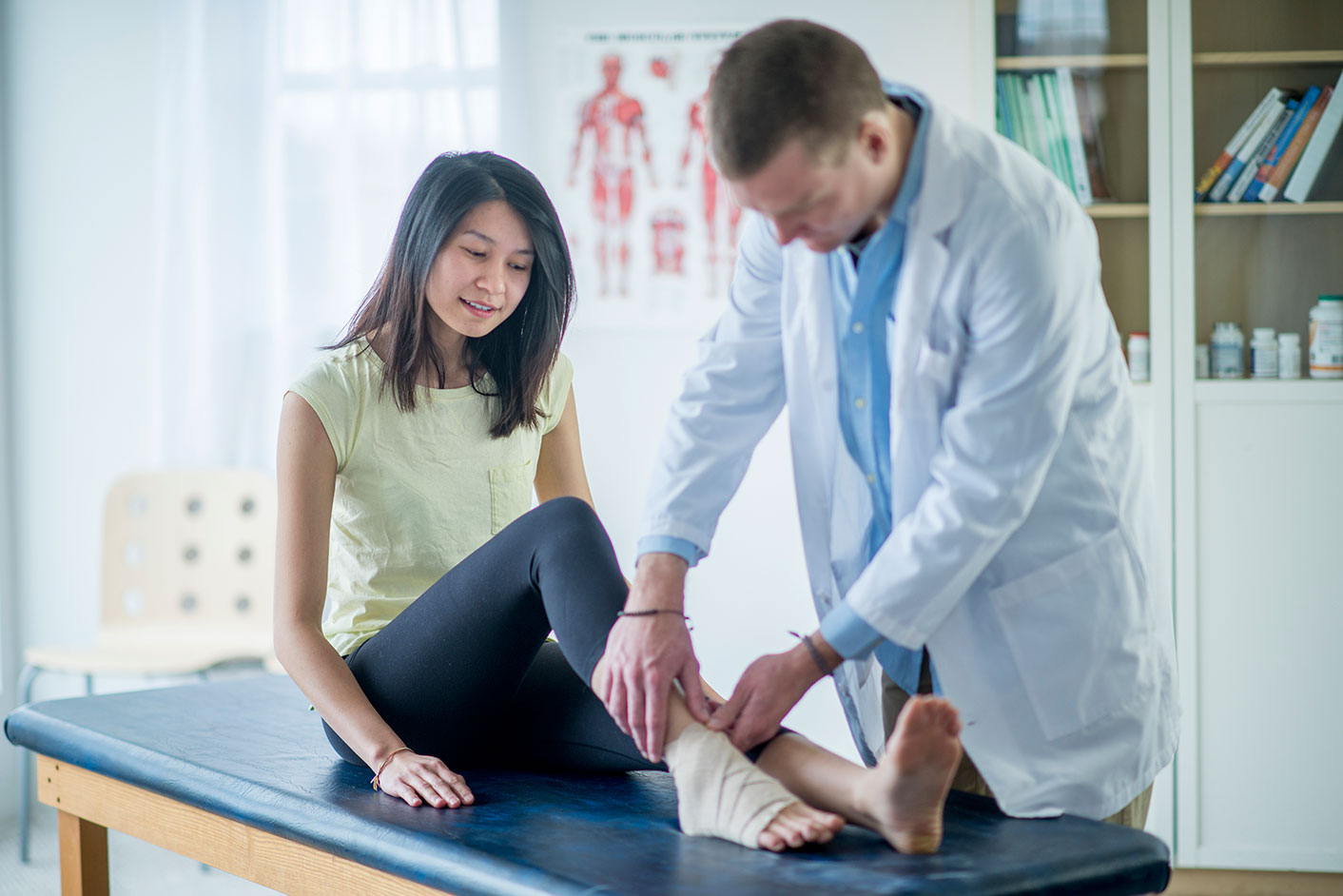 1412-physiologic-foot-pain