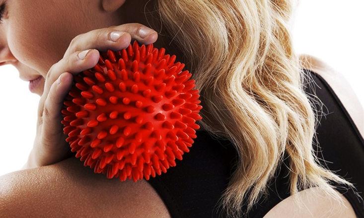 spikey ball massage.jpg