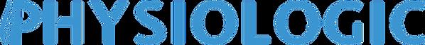 physiologic-logo.png