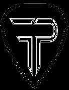 Logo Fouling Prtect