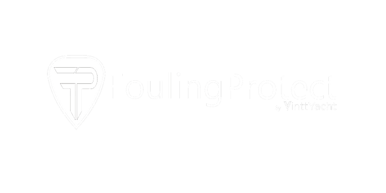 logo fouling protect