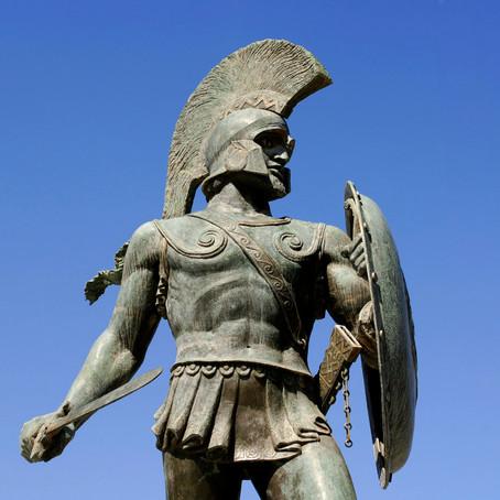 S2 E6: Sparta transcript