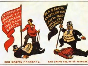 Bavarian Soviet Republic Quiz