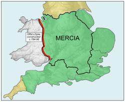 S1 E1: Mercia transcript