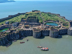 Top 5 #fortfortheday castles according to YOU