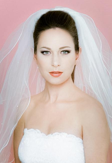 May's bride