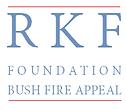 RKF LOGO BUSH FIRE APPEAL.png