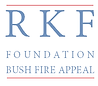 RKF LOGO BUSH FIRE APPEAL.png