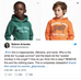 H&M's 'coolest monkey in the jungle'  Is it cool?
