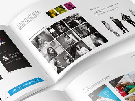 Tétris Projects UK