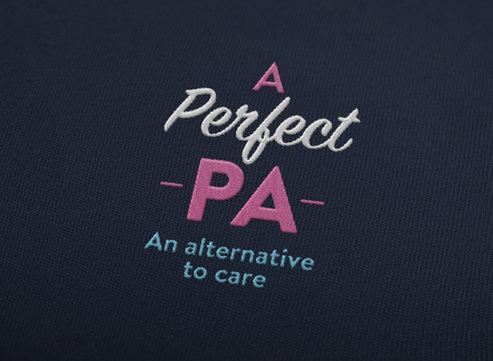 A Perfect PA