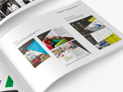 Tétris Prrojects UK Brand guidelines