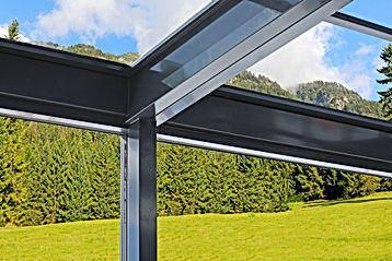 Aluminium Conservatories Chinnor 2.jpg