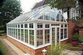 Greenhouse Conservatory 2.jpg