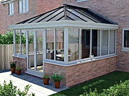 Aluminium Conservatories Wallingford 3.j