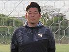 浦本コーチ2.jpg