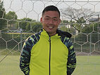 給田コーチ.jpg