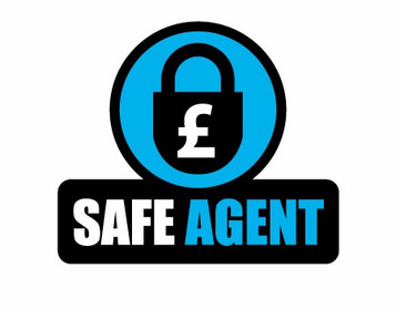 SAFEagent Awareness Week 2017
