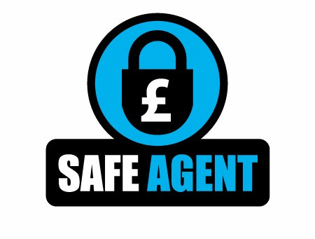 SAFEagent Awareness Week 2017