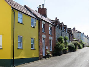 Busybee Lettings properties to rent