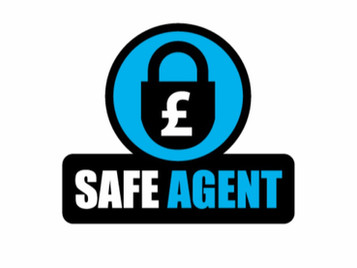 Busybee Letings is Now Registered With SAFEagent