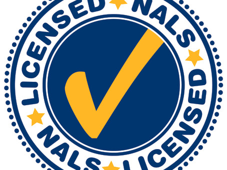 Busybee Lettings is now a member of the NALS