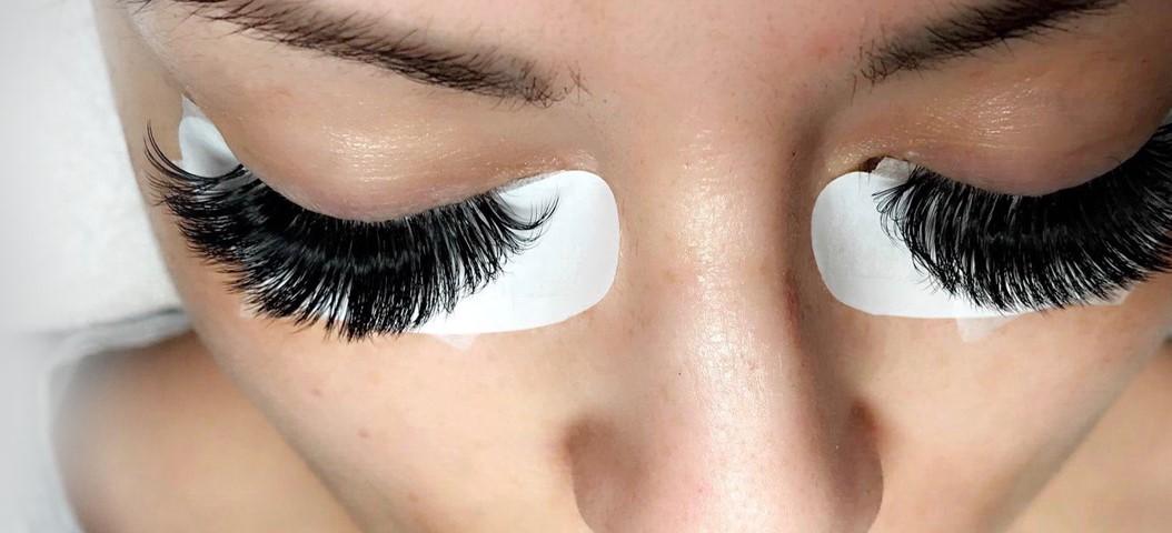 eyelash-extensions-1 (2)