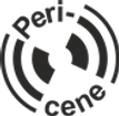Peri-cene-logo-final.max-206x86.png