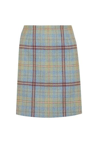 Skirt (Short)