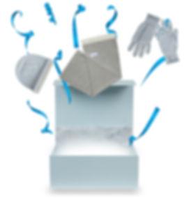 BOX - pashmina scarf gloves.jpg