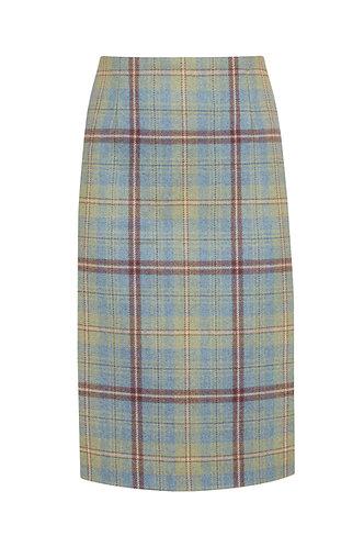 Skirt (Long)