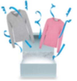 BOX - sweaters.jpg