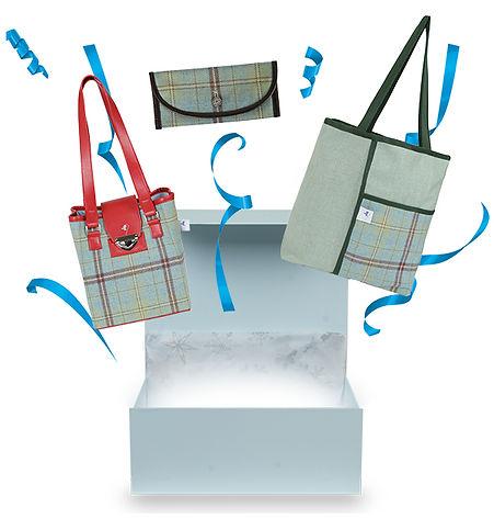 BOX - handbag tote pouch.jpg
