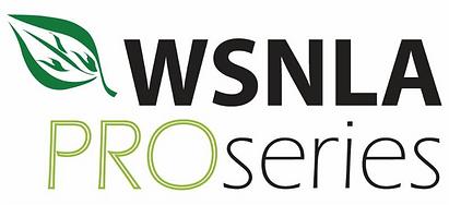 wsnla_logo.png