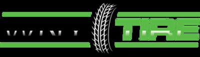 WNY Tire - Logo.png