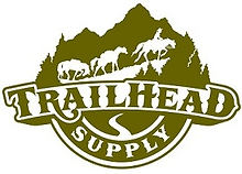 trailhead supply.png