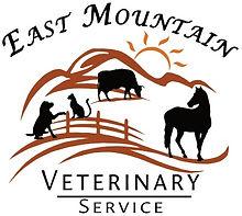 eastmountainvet-logo_edited.jpg