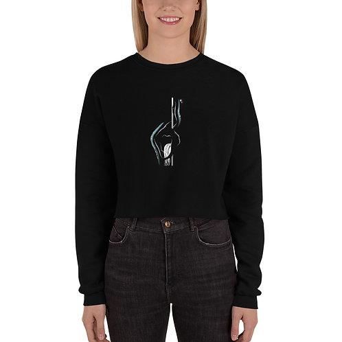 Shedoodles Sweatshirt