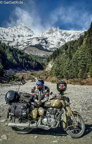 Nepal-21.jpg