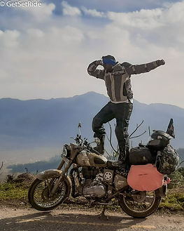 Nepal-3.jpg