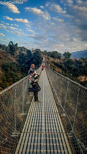 Nepal-8.jpg