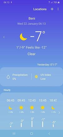Screenshot_20200122-061351_Weather.jpg